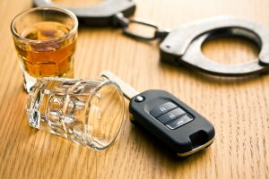DUI Defense Attorney Orange County