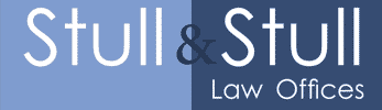 The Law Offices of Stull & Stull Logo